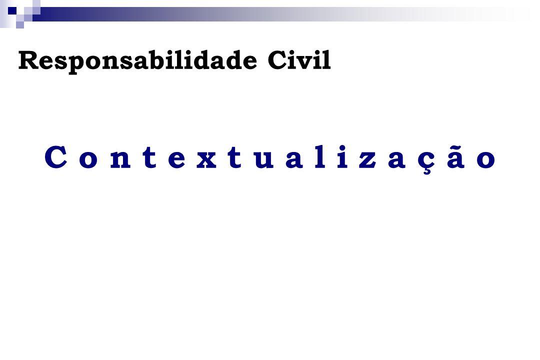 Fraude Ideológica (art.