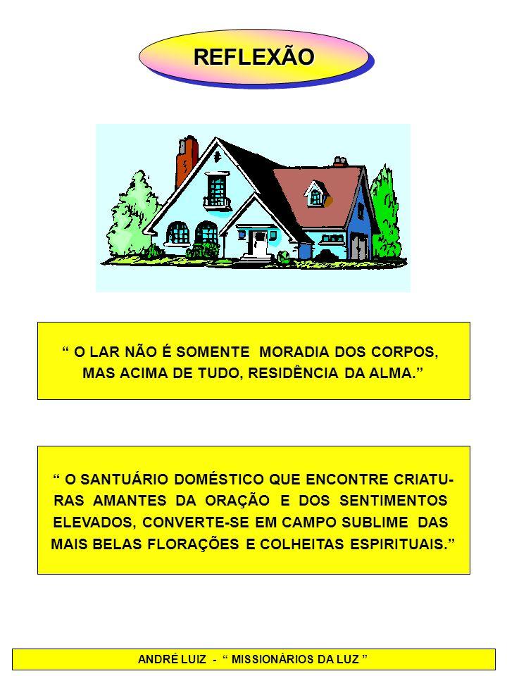 LOCAL : RESIDÊNCIA DE ISABEL OS PREPARATIVOS ESPIRITUAIS FALTAVA MAIS DE UMA HORA PARA O INÍCIO FALTAVA MAIS DE UMA HORA PARA O INÍCIO MOVIMENTAÇÃO ESPIRITUAL ERA INTENSA MOVIMENTAÇÃO ESPIRITUAL ERA INTENSA A ASSEMBLÉIA MAIS DE 200 DESENCARNADOS MAIS DE 200 DESENCARNADOS 35 ENCARNADOS 35 ENCARNADOS ANDRÉ LUIZ - OS MENSAGEIROS - CAP.