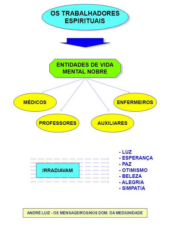 DRAMAS DA OBSESSÃO - BEZERRA DE MENEZES / IVONE A.PEREIRA - ELEMENTOS ESSENCIAIS - INDISPENSÁVEIS - ESPECIALIZADOS - SUTIS - SENSÍVEIS - ELEMENTOS ESSENCIAIS - INDISPENSÁVEIS - ESPECIALIZADOS - SUTIS - SENSÍVEIS SÃO UTILIZADOS DESDE A CURA DE ENFERMOS ATÉ A CONVERSÃO DE ENTI- DADES SOFREDORAS SÃO UTILIZADOS DESDE A CURA DE ENFERMOS ATÉ A CONVERSÃO DE ENTI- DADES SOFREDORAS OS FLUIDOS ESPIRITUAIS O AMBIENTE DO CENTRO ESPÍRITA ( BEZERRA DE MENEZES ) O AMBIENTE DO CENTRO ESPÍRITA ( BEZERRA DE MENEZES ) NECESSITAM MANTER-SE ASSIM NÃO SENDO - IMACULADOS - INTACTAS AS QUALI- DADES NATURAIS MESCLARÃO DE IMPURE- ZAS PREJUDICIAIS AOS TRABALHOS
