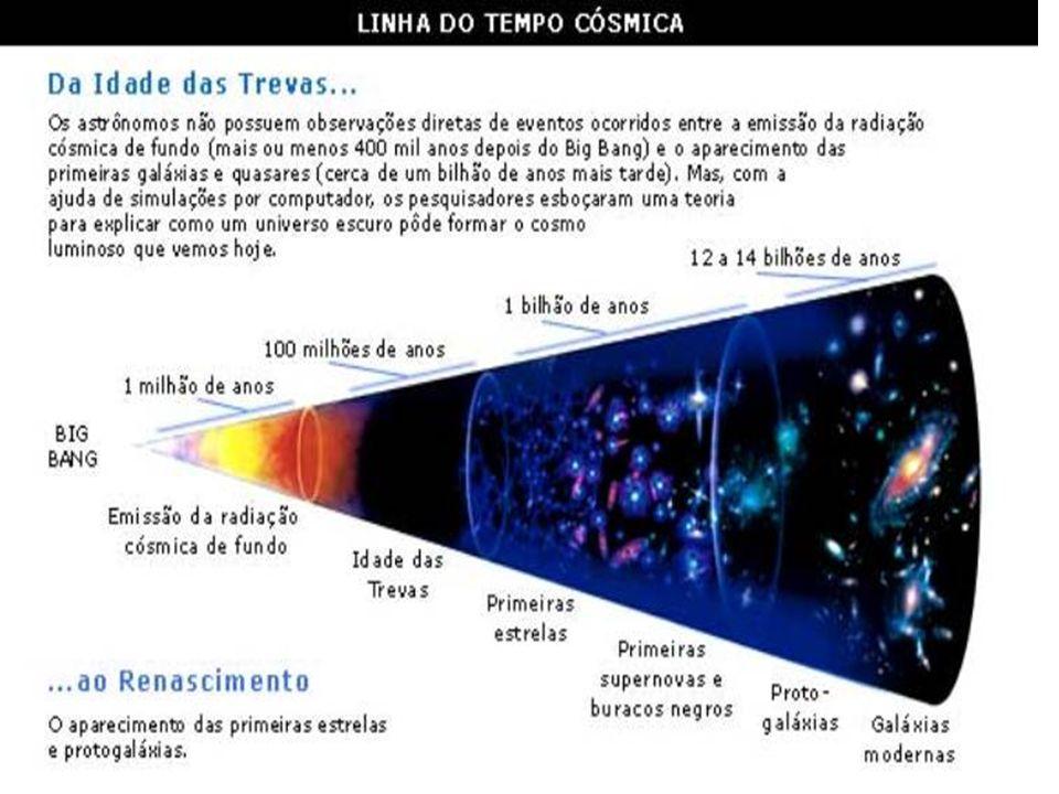 Fluido Universal, Fluido Vital – Princípio orgânico extraído do Fluido Universal, com a propriedade de animar todos os seres vivos, e que retorna ao d