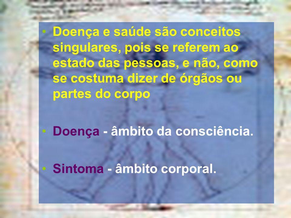 Cirurgia espiritual: uma investigação A.M.de Almeida,T.M.