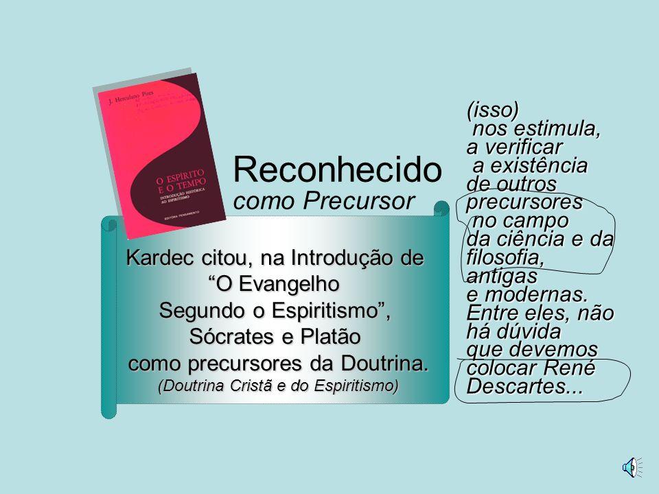 Comentado por expoentes da cultura Das obras espíritas publicadas no século XX Esta foi a 7.ª mais vendida Das obras espíritas publicadas no século XX