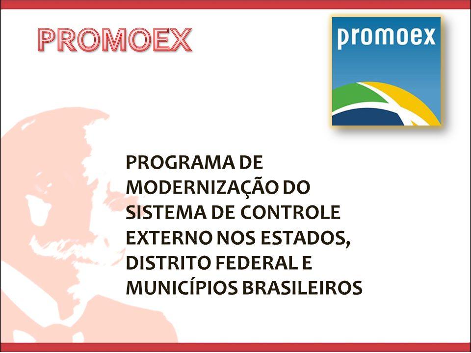 14 GRUPOS TEMÁTICOS: - AUDITORIA OPERACIONAL, ATOS DE PESSOAL, CONTROLE FISCAL, CONTAS DE GOVERNO, COMUNICAÇÃO, EDUCAÇÃO CORPORATIVA, GESTÃO DE PESSOAS, NORMAS DE AUDITORIA, GRUPOS JUNTO À STN (NOVA CONTABILIDADE PÚBLICA), PLANEJAMENTO ORGANIZACIONAL, RESPONSABILIDADE FISCAL E TECNOLOGIA DA INFORMAÇÃO