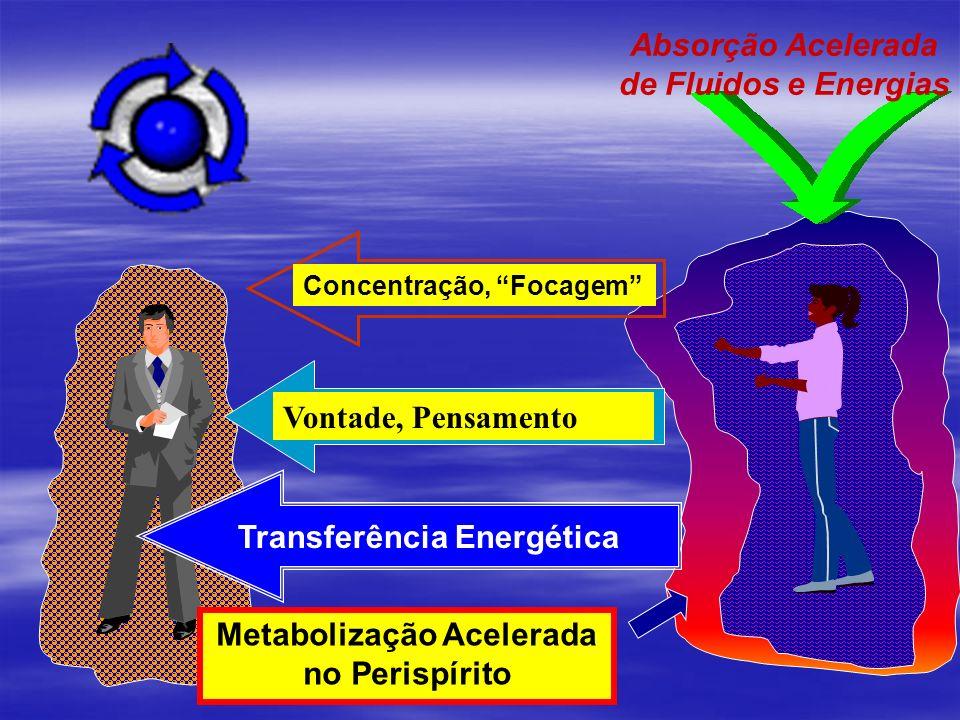 CRIAÇÕES FLUÍDICAS E IDEOPLASTIA O fluído espiritual, um dos estados assumidos pelo fluído cósmico universal, fornece aos Espíritos o elemento de onde
