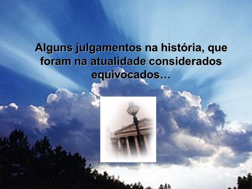 Sócrates * 470/469 a. C. a 399 a.C Sócrates * 470/469 a. C. a 399 a.C., Conhece-te a ti mesmo.