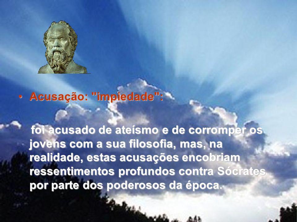 Giordano Bruno final do Séc.XVI o primeiro filósofo a afirmar a infinitude do Universo.