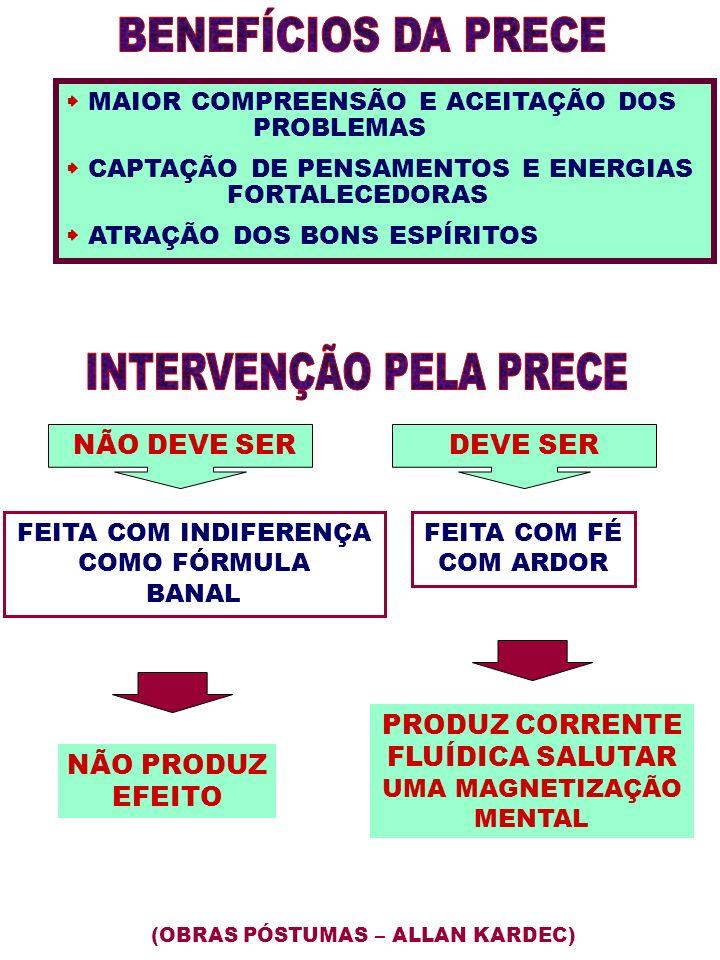 O COÁGULO FOI REABSORVIDO ANTÔNIO REVELOU SINAIS DE MELHORAS A FORMA PERISPIRITUAL DO ENFERMO REUNIU-SE DEVAGARINHO À FORMA FÍSICA CONSEGUIMOS SOCORRER A ARTÉRIA COM OS NOSSOS RECURSOS ANTONIO TERÁ NO MÁXIMO 5 MESES A MAIS DE PERMANÊNCIA NA TERRA PARA QUE POSSA RESOLVER SEUS NEGÓCIOS URGENTES