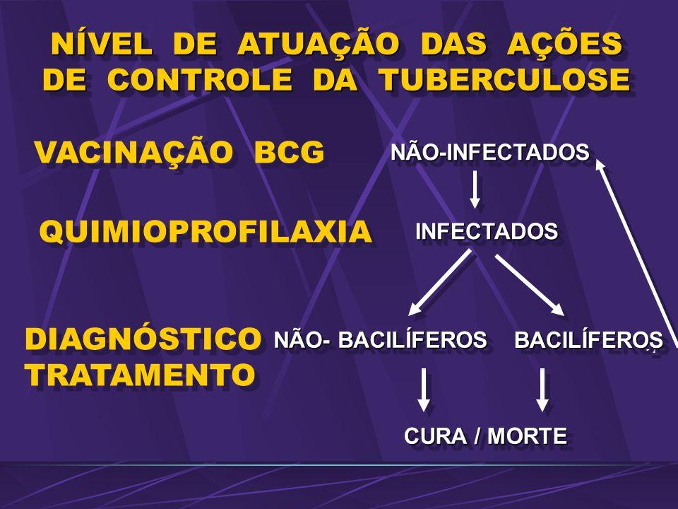 intracelular (macrófago) crescimento lento extracelular (granuloma) crescimento intermitente necrose aguda latenteanaerobiose.
