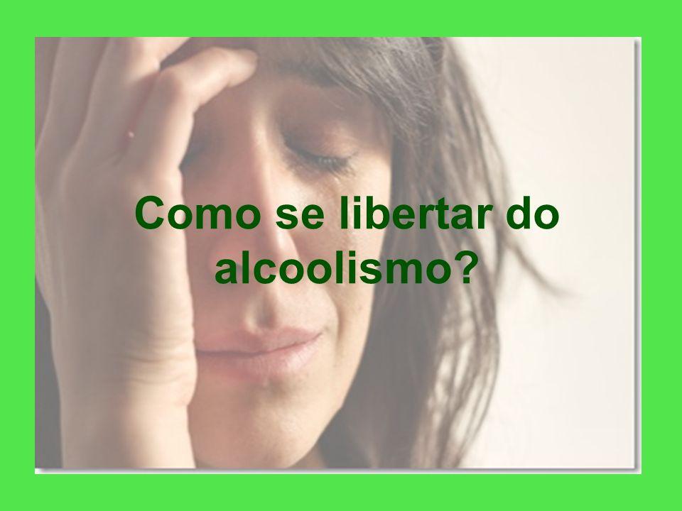 Se você ficou em dúvida, procure ajuda: Pode acontecer de você não ser alcoólico, mas se os indícios te deixaram em dúvida, procure alguém que possa l