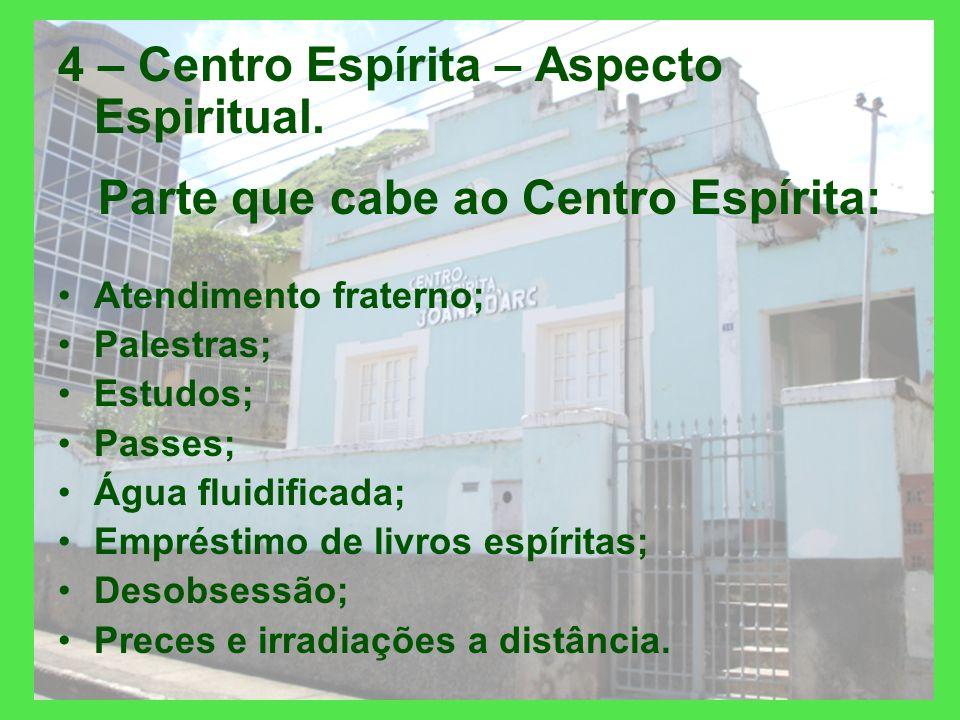 3 - AA (Alcoólicos Anônimos) – aspecto – social e espiritual; (Novo convívio social e espiritual )
