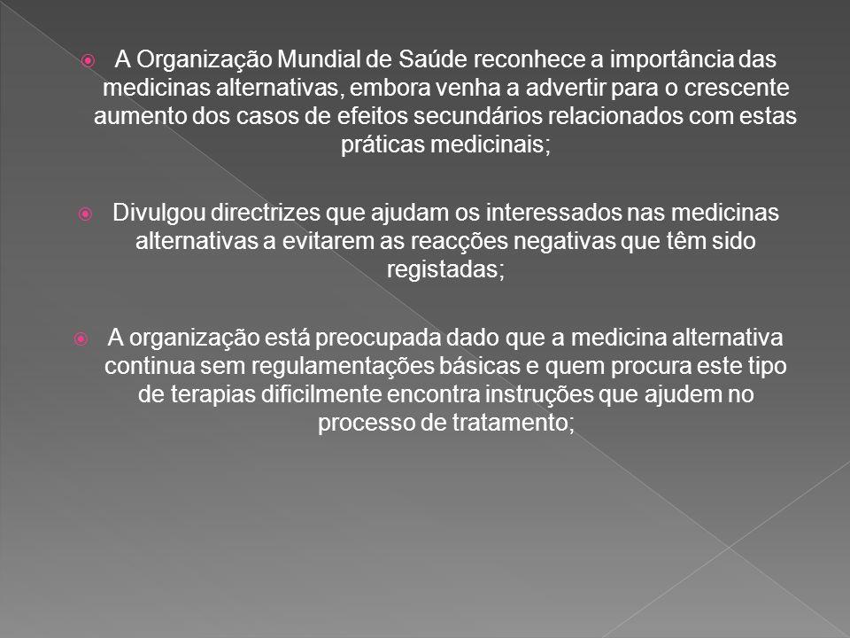 Em Portugal, a procura pelas terapias tem-se intensificado.