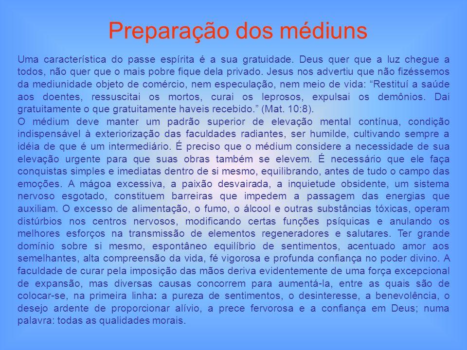 salgadoribeiro@bol.com.br