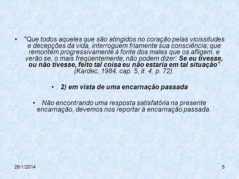 26/1/201416 BIBLIOGRAFIA CONSULTADA CURTI, R.Bem-Aventuranças e Parábolas.