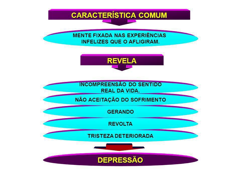 CONTRIBUIÇÃO DO ESPIRITISMO O ESPIRITISMO É A CHAVE COM A QUAL TUDO SE EXPLICA O QUE SOMOS DE ONDE VIEMOS PARA ONDE IREMOS PORQUE SOFREMOS VEM REVELAR A IMORTALIDADE DA ALMA A EXISTÊNCIA DO MUNDO ESPIRITUAL A VIDA CORPÓREA TORNA-SE SIMPLES PASSAGEM BREVE ESTADA PASSA A TER UM REAL SENTIDO (O EVANGELHO SEGUNDO O ESPIRITISMO - CAP.