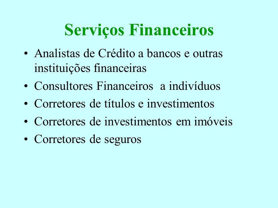 Objetivo do Administrador Financeiro A Maximização de Lucro ignora a data em que os retornos ocorrem, o fluxo de caixa ao acionista e o risco A Maximização da Riqueza.