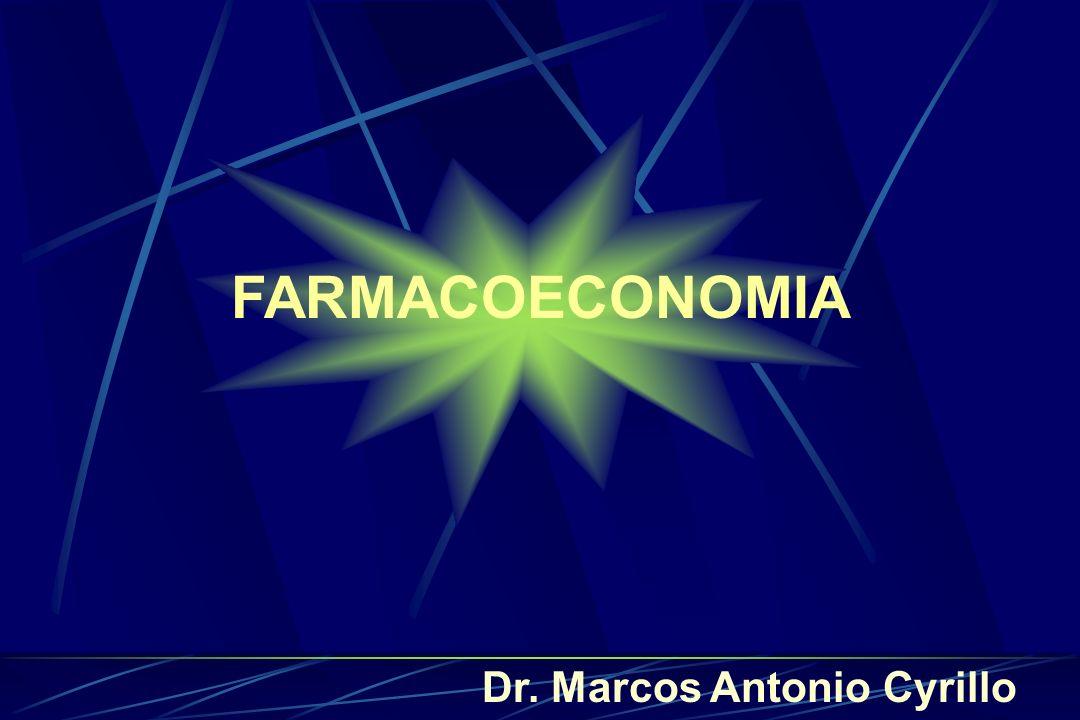 Análise macroeconomica Serviços de saúde Compra e estoques Planificação Financiamento Regulação e supervisão dos serviços sanitários Eficiência e equidade
