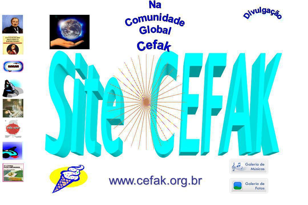 www.cefak.org.br