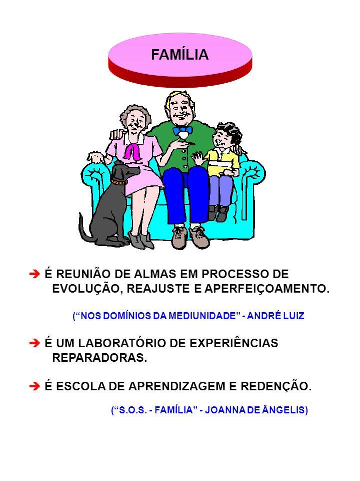 REASCENDENDO O INSTINTO DE VINGANÇA 2.