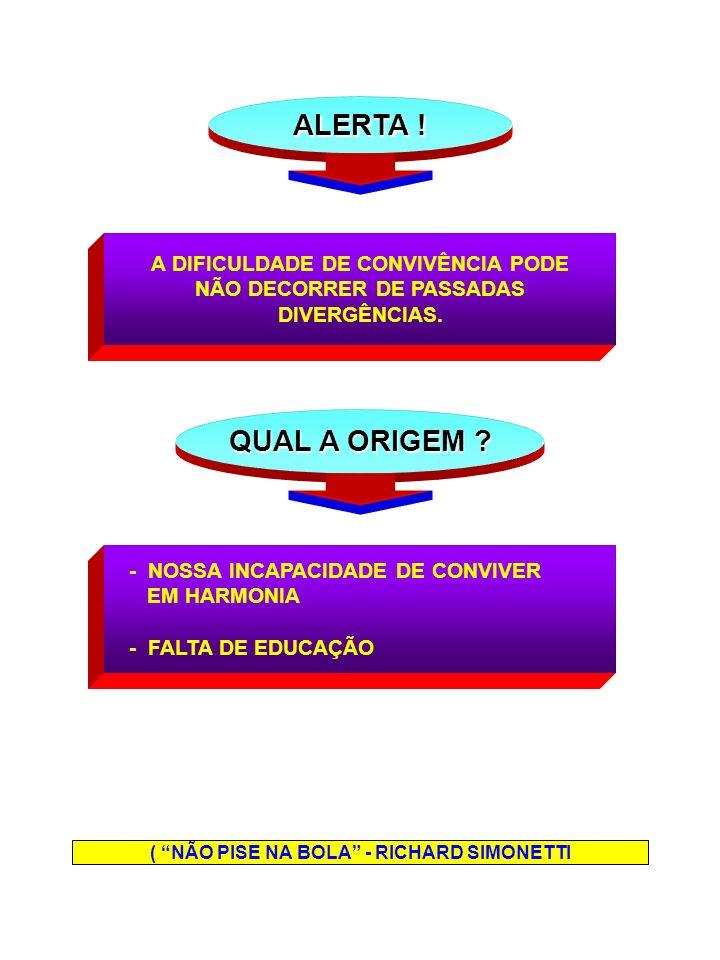 5.LIBERDADE - AS CRIANÇAS TÊM DIREITO À LIBERDADE, MAS NÃO EXCESSIVA.