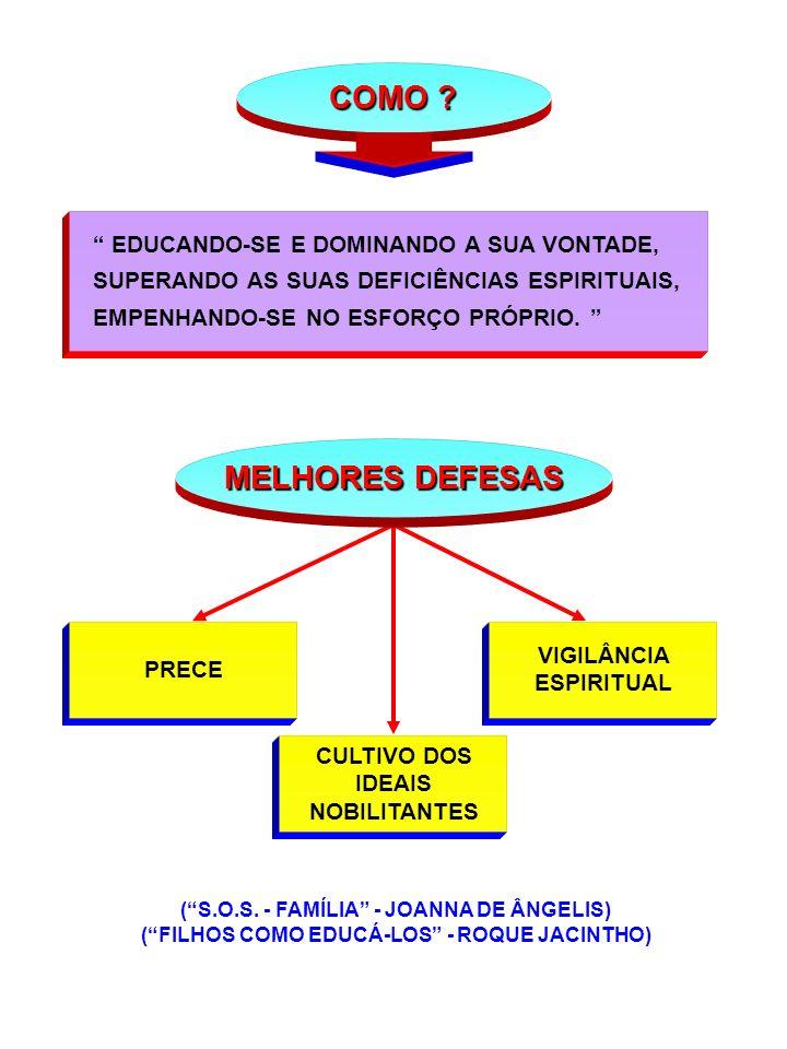 4.VÍCIOS USO DE DROGAS OCUPA LUGAR DE DESTAQUE. DESORGANIZA A ECONOMIA SOCIAL E MORAL DA TERRA.