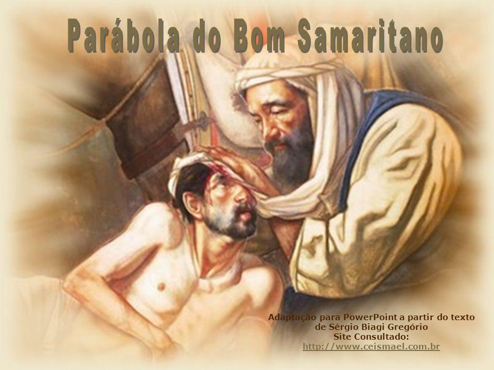 26/1/2014 1 Adaptação para PowerPoint a partir do texto de Sérgio Biagi Gregório Site Consultado: http://www.ceismael.com.br http://www.ceismael.com.b