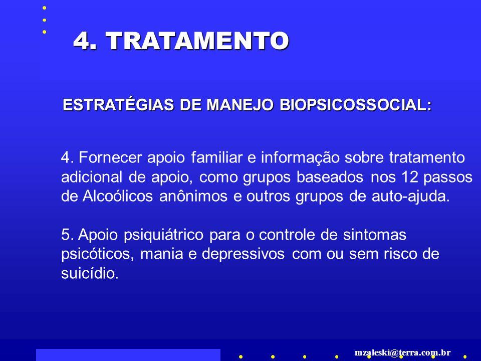 4.TRATAMENTO 4.