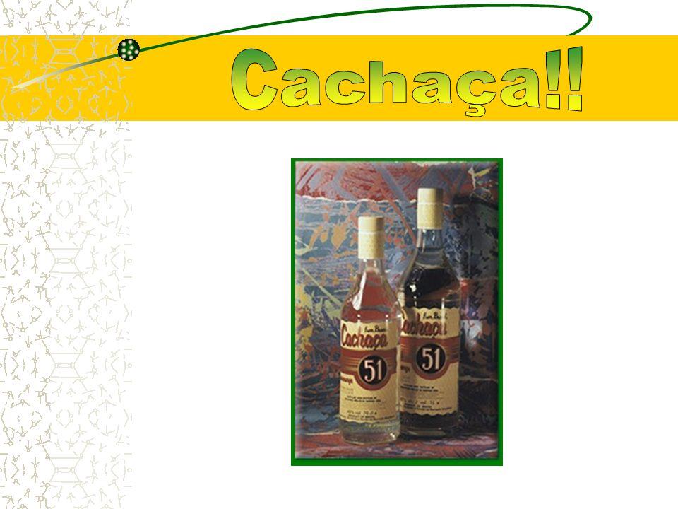 Há uma grande variedade de bebidas alcoólicas espalhadas pelo mundo, fazendo do álcool a substância psicoativa mais popular do planeta.