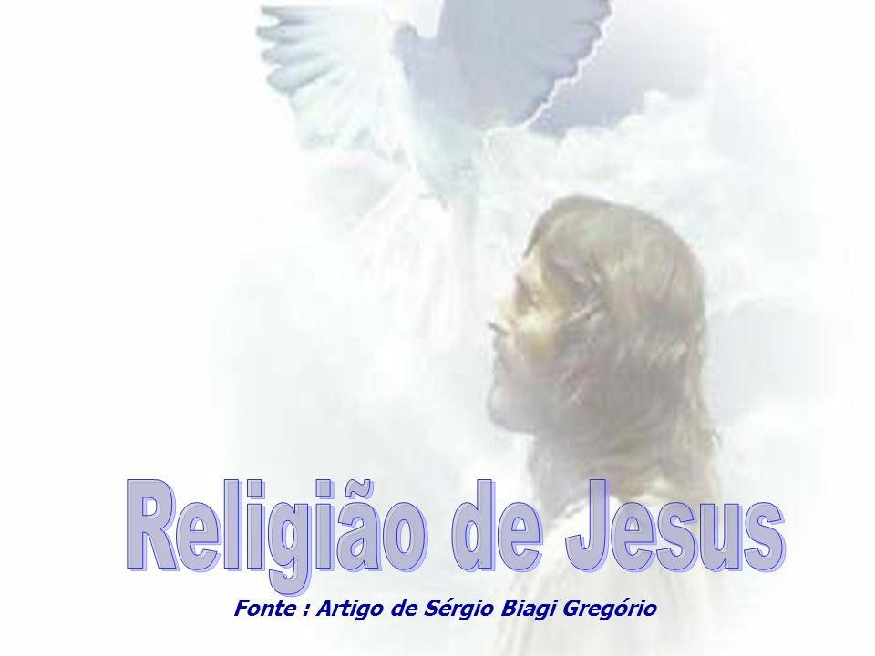 1 Fonte : Artigo de Sérgio Biagi Gregório