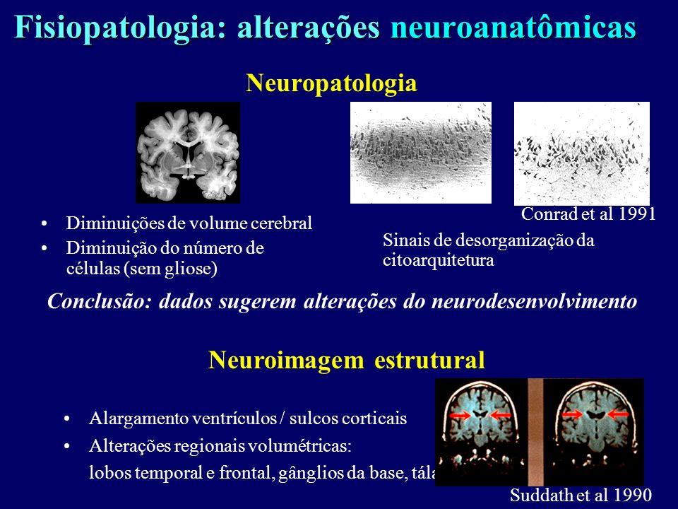 Exames complementares – aplicações clínicas A despeito do grande avanço tecnológico dos métodos de neuroimagem, não foi até hoje documentado nenhum ac