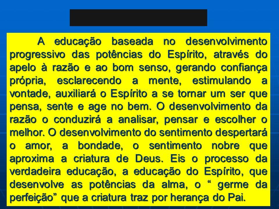 O DESENVOLVIMENTO MORAL O DESENVOLVIMENTO MORAL EDUCAÇÃO MORAL PARALELA À EDUCAÇÃO INTELECTUAL EGO CENTRISMO ANOMIA HETERONOMIA AUTONOMIA AUTONOMIA Fa