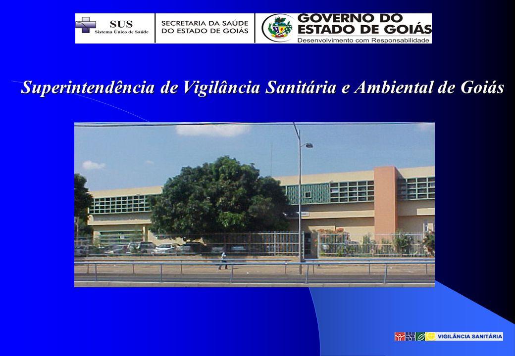 REGISTRO DE MEDICAMENTOS - Os números de registro de medicamentos são compostos por 13 dígitos.