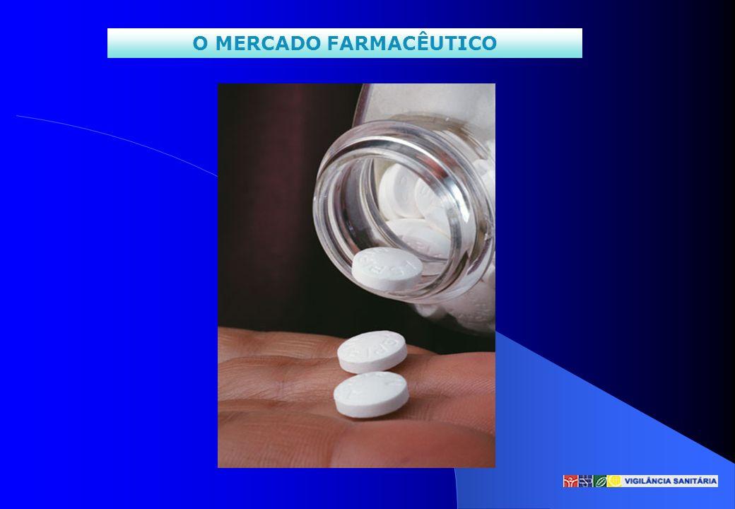 MEDICAMENTOS FALSIFICADOS – ANO 2009 Cialis – Eli Lilly do Brasil - RE n.