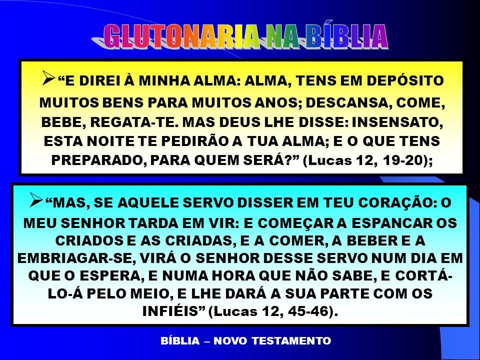 MAIS DA METADE DA POPULAÇÃO DO PLANETA É MAL NUTRIDA, PORQUE COME DE MENOS, COME DE MAIS, OU COME MAL (OMS); Jornal Folha de São Paulo, 23-07-00 O NÚMERO DE FAMITOS É IGUAL AO NÚMERO DE OBESOS, NO MUNDO; NOS EUA SÃO FEITAS 400 MIL LIPOASPIRAÇÃO POR ANO; 40% DOS ADULTOS BRASILEIROS SÃO OBESOS.