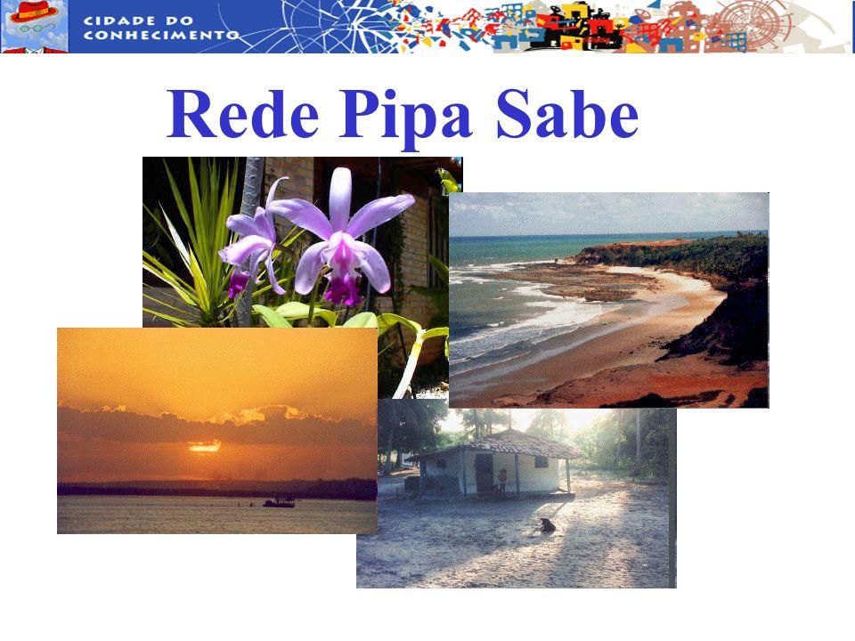 Missão Jogar uma rede sobre a Praia de Pipa e região, puxando talentos, revelando-os e incubando projetos, empreendimentos, produtos e serviços capazes de liderar uma revolução cognitiva na cadeia produtiva do turismo local.