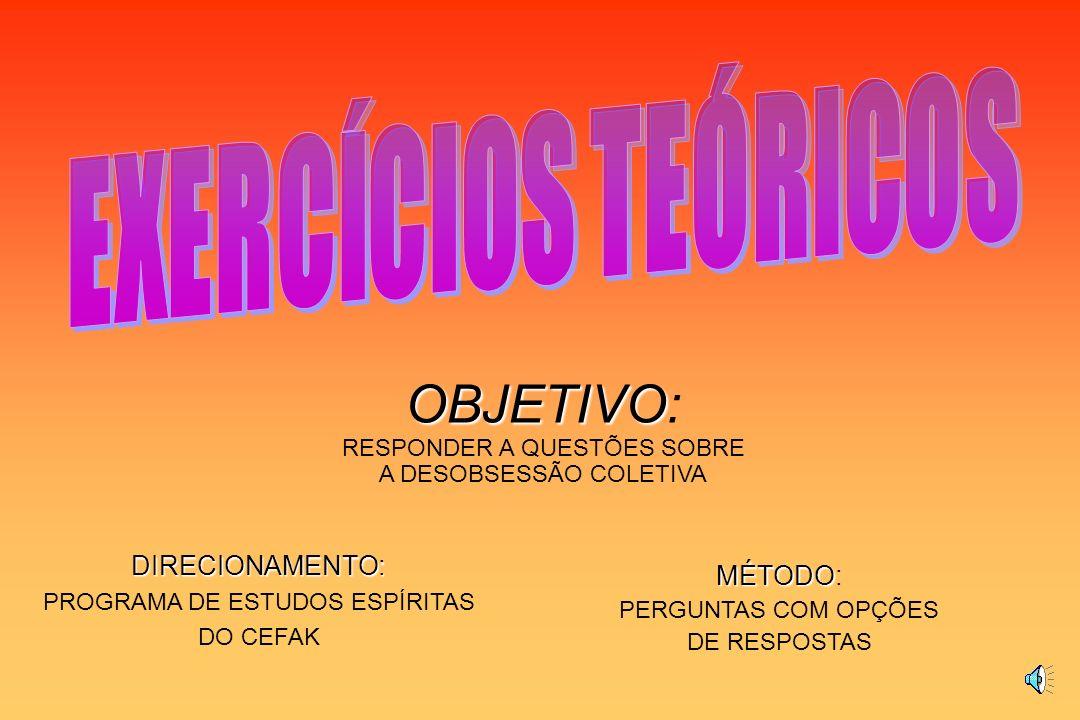 Gravuras do livro do DR. MAURÍCIO NEIVA CRISPIM