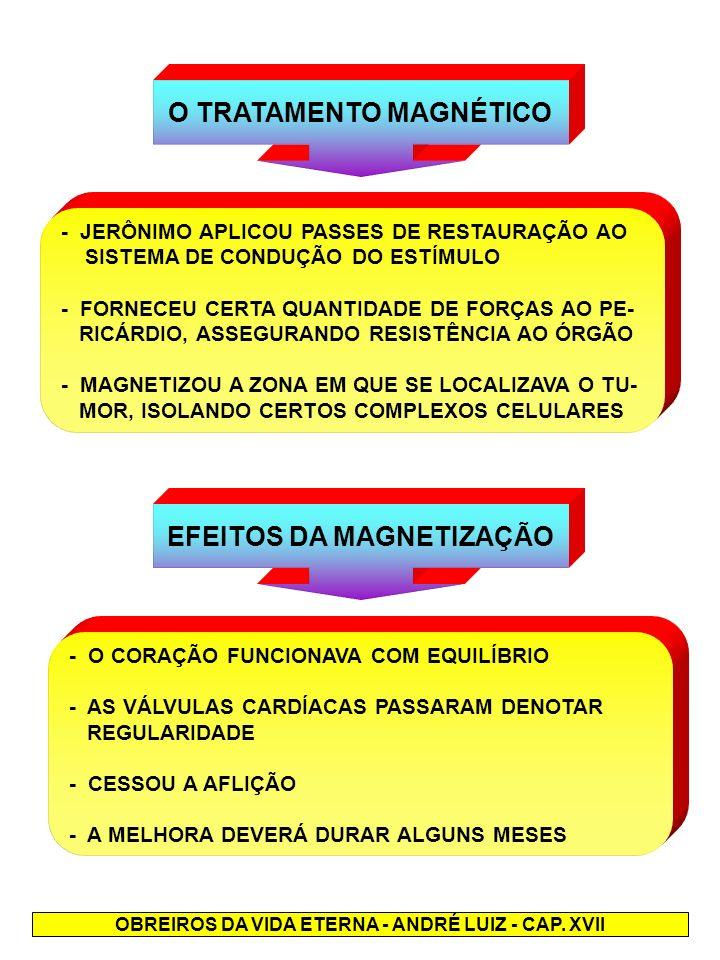 PERTURBAÇÕES ESPIRITUAIS DURANTE E APÓS A MORTE P.
