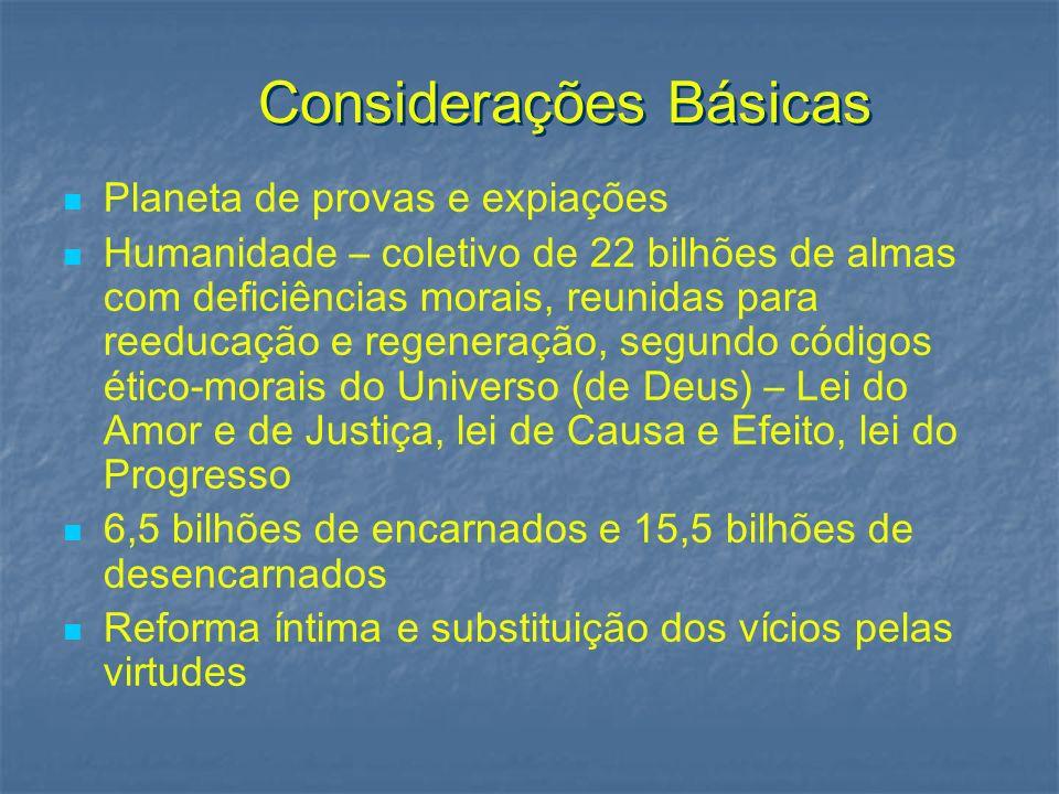 Estudo 4 - Objetivos: 4.