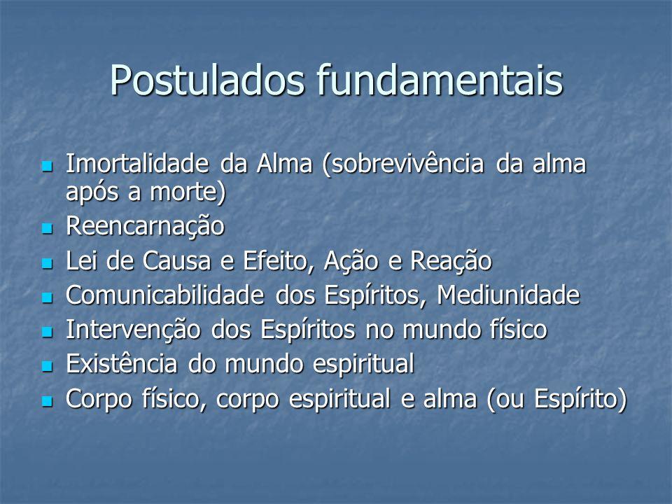 Laetitia Diálogo e orientação sobre mediunidade, visões, naturalidade dos fenômenos, mundo espiritual, etc..