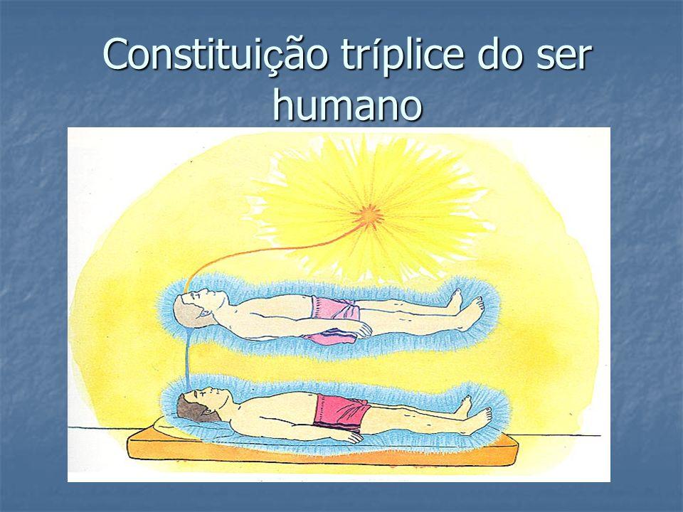 Centros de Tratamento Espiritual