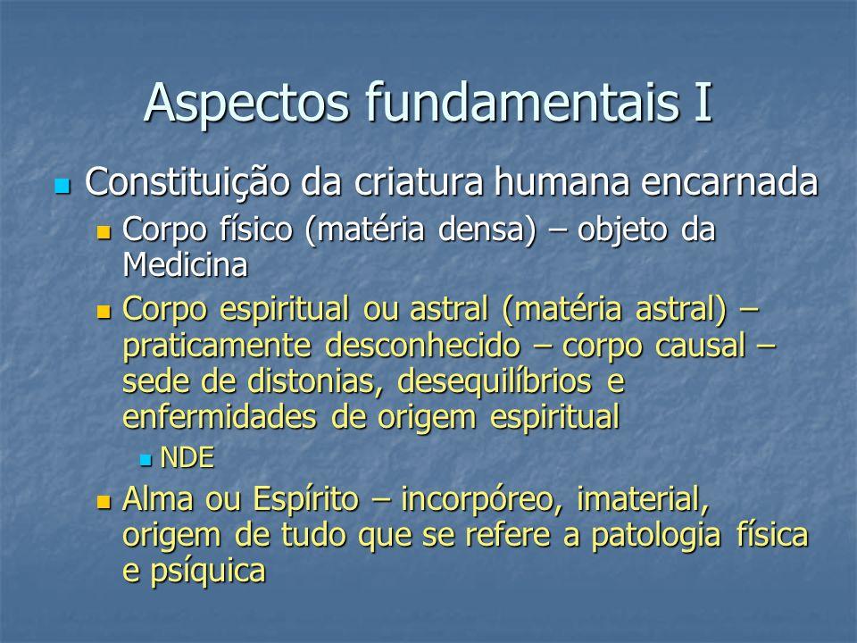 Aspectos fundamentais II A Terra e sua Humanidade: 1.
