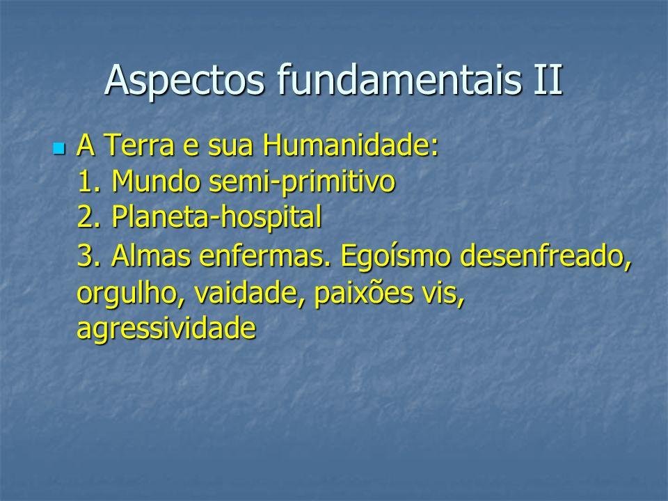 Estudo 5 Doutrinação trabalhosa, retirada do capacete por processo cirúrgico astral.