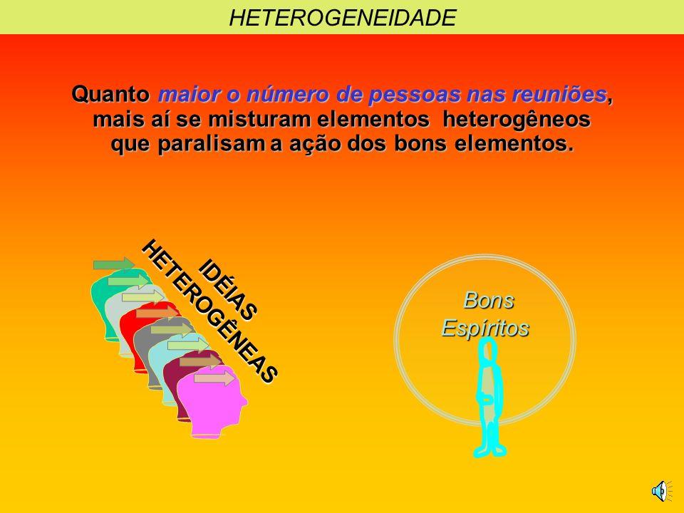 fluido s fluidos Sendo a Vontade uma Força Ativa, esta Força é multiplicada pelo número de Vontades Idênticas, como a força muscular é multiplicada pe