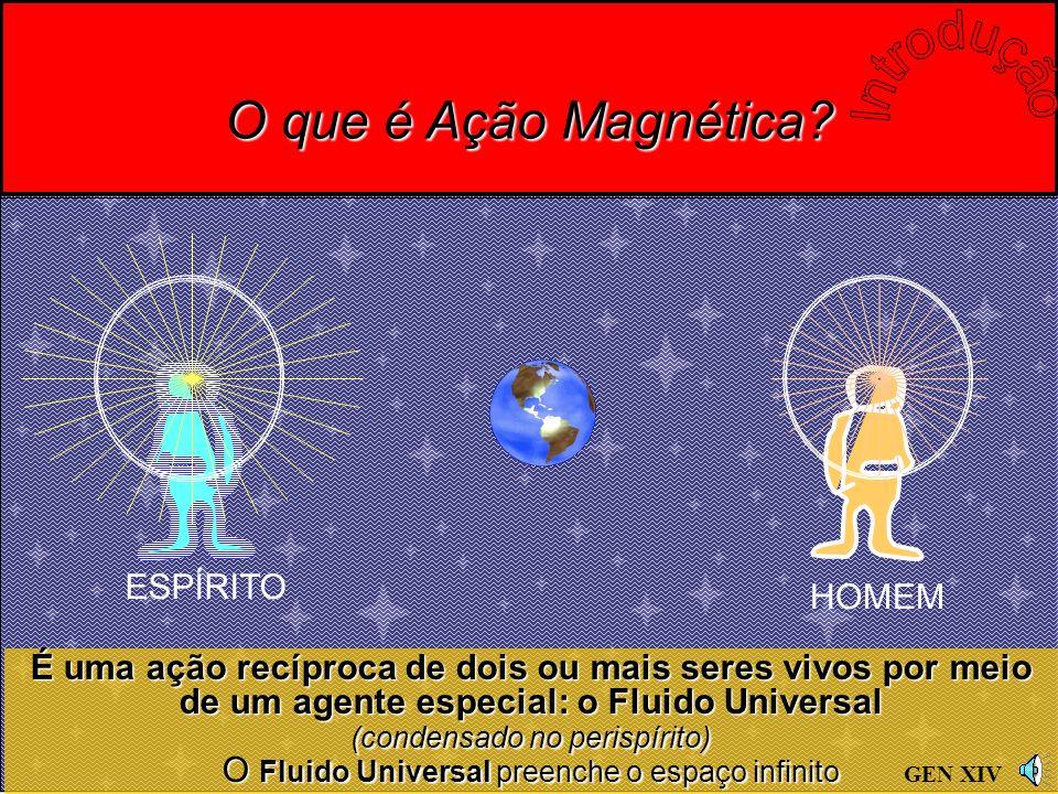 A seguir: Figuras deste livro Autor: Maurício Neiva Crispim Editora: Auta de Souza Animações : CEFAK
