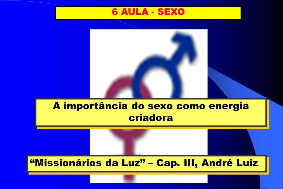 7 AULA - ALCOOLISMO Os diversos aspectos do efeito do uso do álcool Os diversos aspectos do efeito do uso do álcool Missionários da Luz – Cap.
