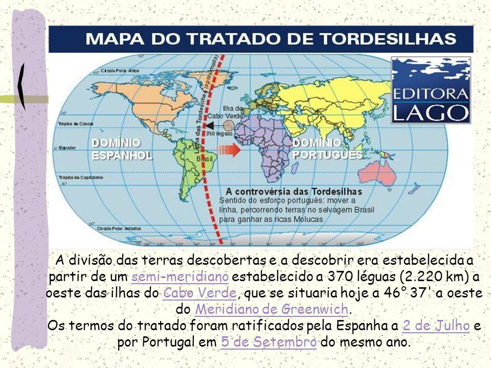 A devastação da floresta amazônica: 17%.