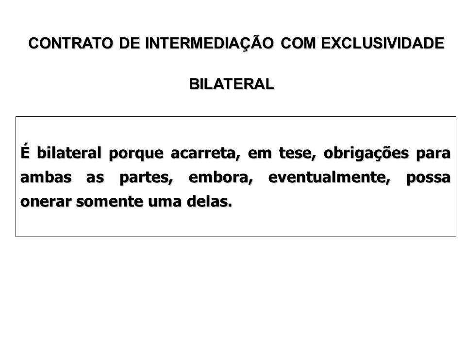 Na verdade, praticamente sem vacilação, a doutrina conceitua a OPÇÃO DE VENDA, como o faz o professor carioca ARNOLDO WALD, como sendo o contrato de c