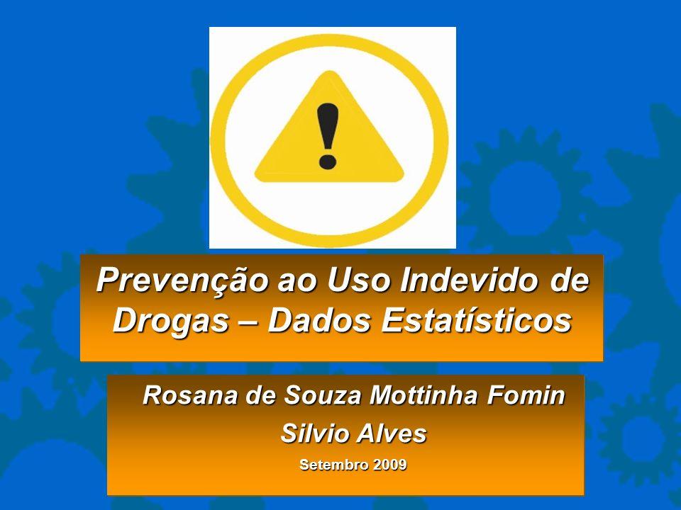 RECURSOS DIDÁTICOS-PEDAGÓGICOS: SUGESTÕES DE IMAGENS - Ponto de exclamação: representa um ALERTA para a importância da prevenção ao uso indevido de dr