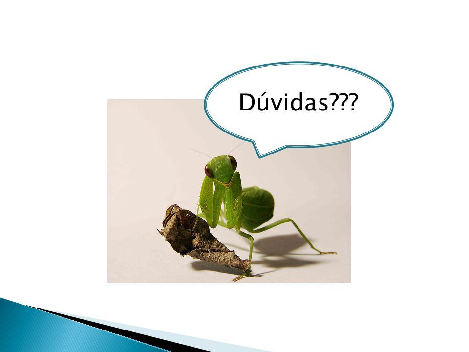 Visualizar mapa de mad¹Tirada em (Consulte mais fotos aqui) Ramom de novo ! : ) Com direito a perninha apoiada na folha seca e tudo !!!!! Dúvidas???