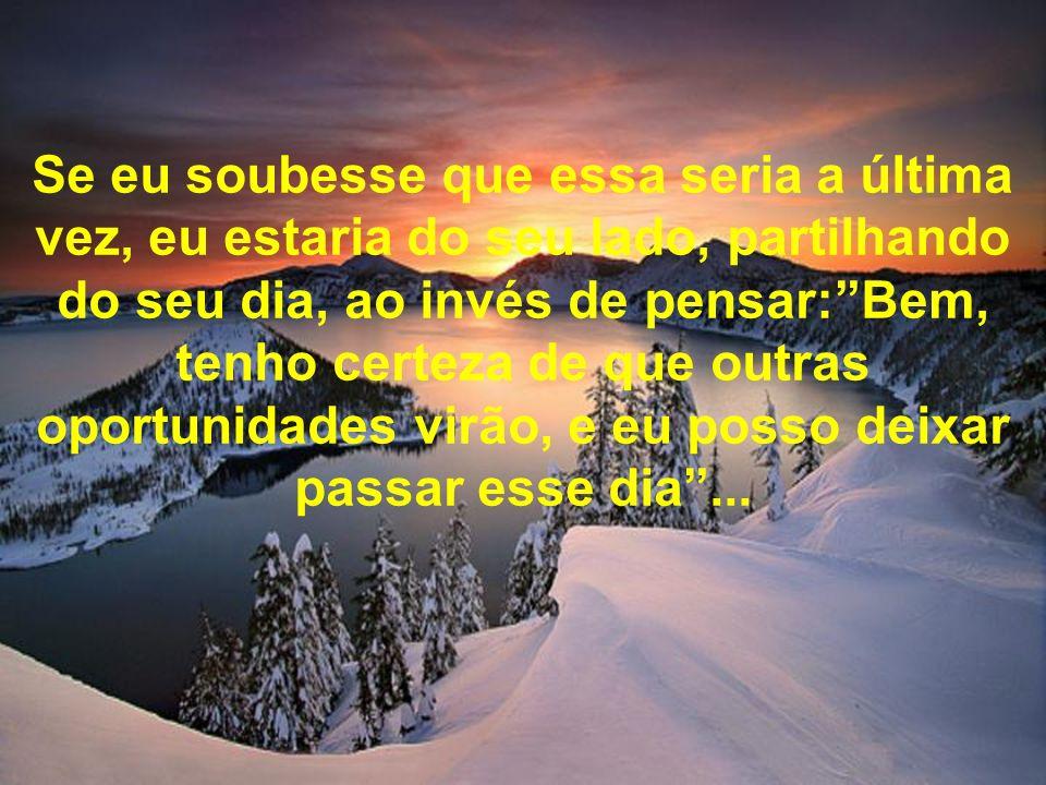 MANDE ESSA MENSAGEM PARA SEUS CONTATOS, PARA QUE ELES MEDITEM A RESPEITO. Um abraço, Pedro Mendes