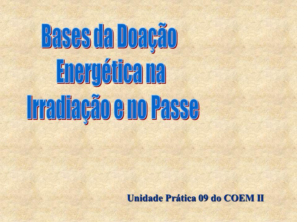 Unidade Prática 09 do COEM II